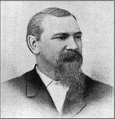 John Linton